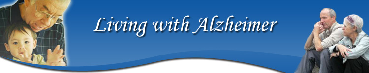 What Exactly Is Alzheimer at Alzheimers Symptom